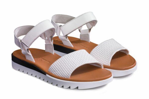 damenschuhe-paul-green-sandale-staufen