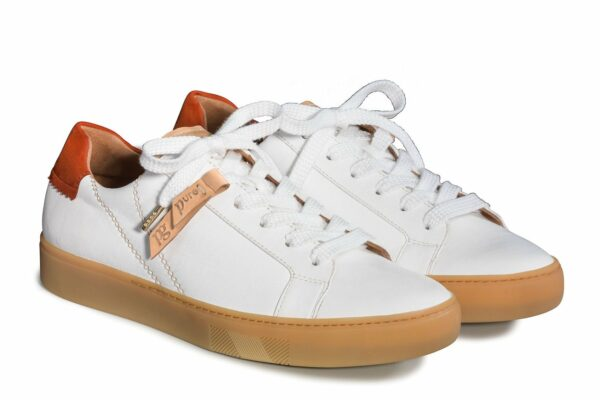 damenschuhe-paul-green-sneaker-bio-staufen