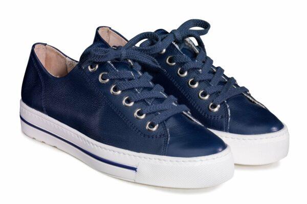 damenschuhe-paul-green-sneaker-staufen