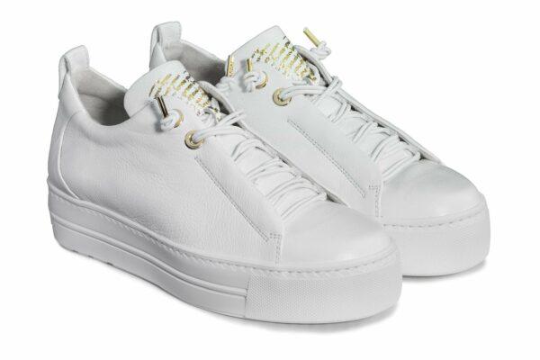 damenschuhe-paul-green-weisse-sneaker-staufen