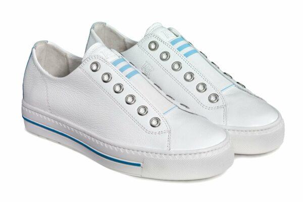 damenschuhe-paulgreen-sneaker-staufen