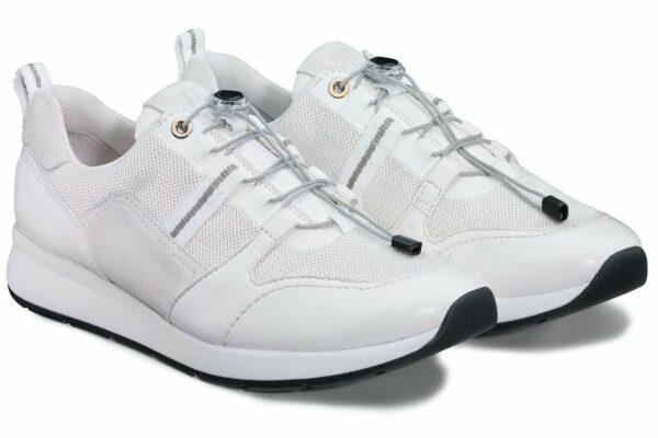 damenschuhe-paulgreen-super-soft-sneaker-staufen
