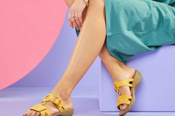 rieker-damen-colorful-staufen-breisach
