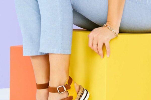rieker-damen-sandalette-staufen-breisach