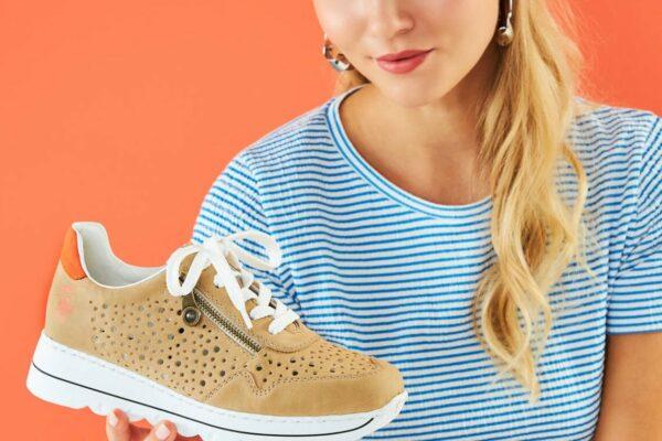 rieker-damen-sneaker-beige-staufen-breisach
