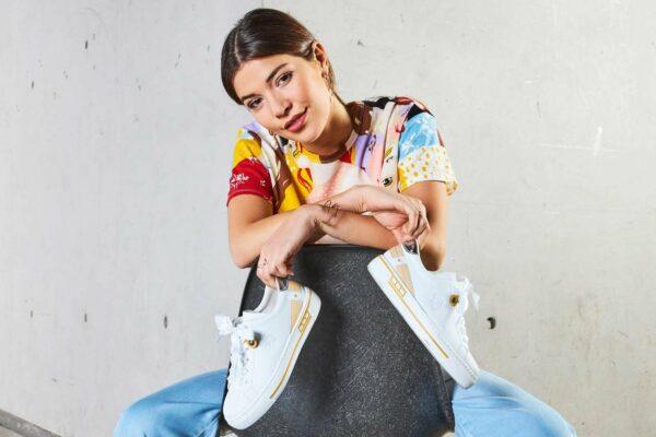 rieker-schuhe-damen-herren-sneaker-staufen-breisach