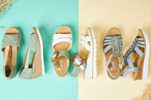 rieker-schuhe-damen-sandaletten-staufen-breisach