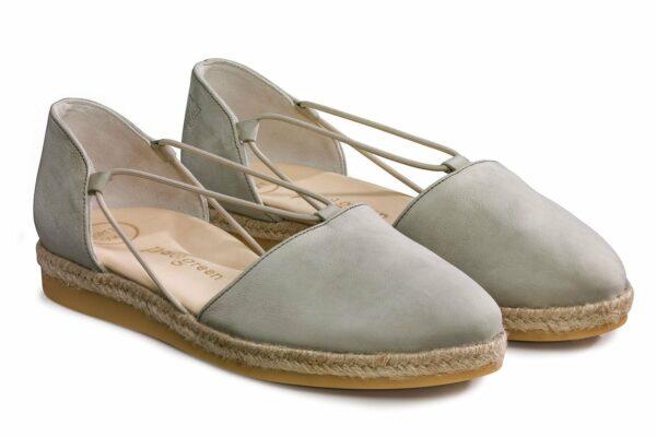 schuhe-paul-green-sandale-staufen
