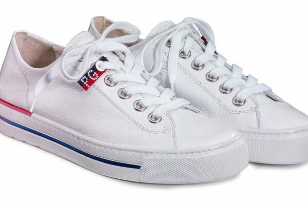 schuhe-paulgreen-super-soft-sneaker-staufen