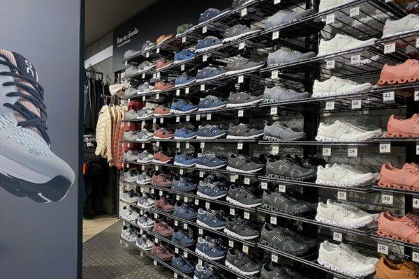 haaf-on-laufschuhe-muellheim-on-store