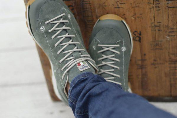 Dolomite54Shoe_COMFORT_3