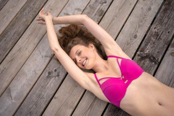 bikini-bademode-badehose-badeanzug-staufen-muellheim-breisach