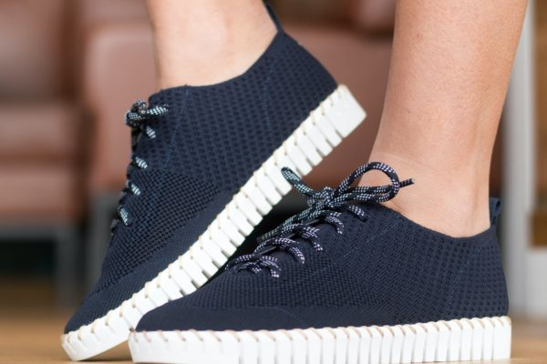 damen-sneaker-la-strada-staufen