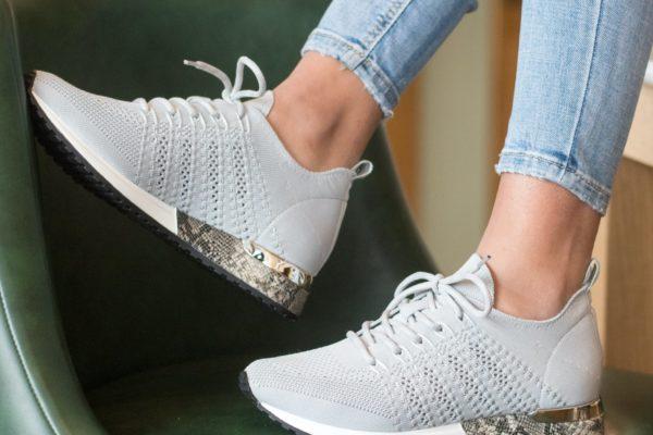 damenschuhe-la-strada-sneaker-staufen-breisach