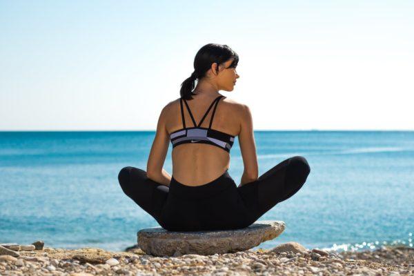 fitness-yoga-matte-trainingsgeraete-staufen-muellheim