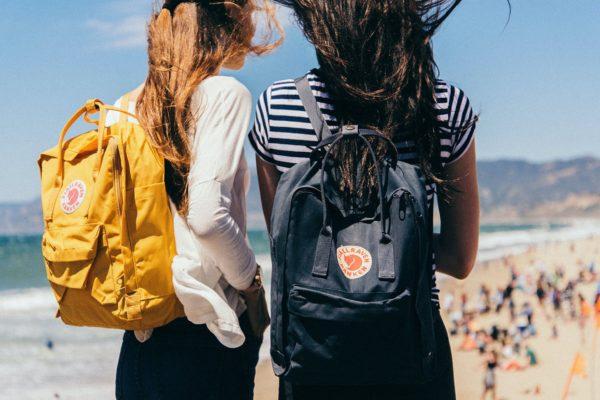 fjaellraven-kanken-rucksack-staufen
