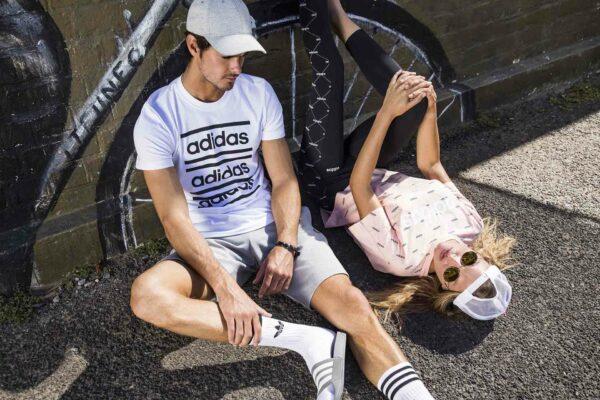 freizeitmode-sportswear-staufen-haaf