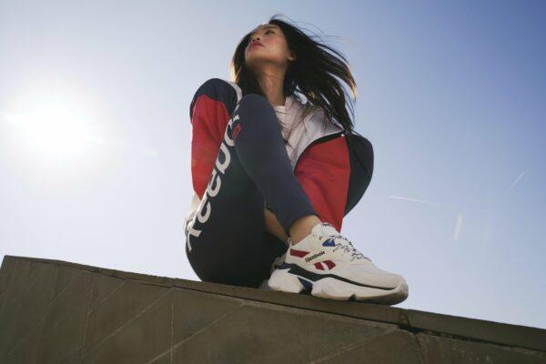 mode-sport-training-staufen
