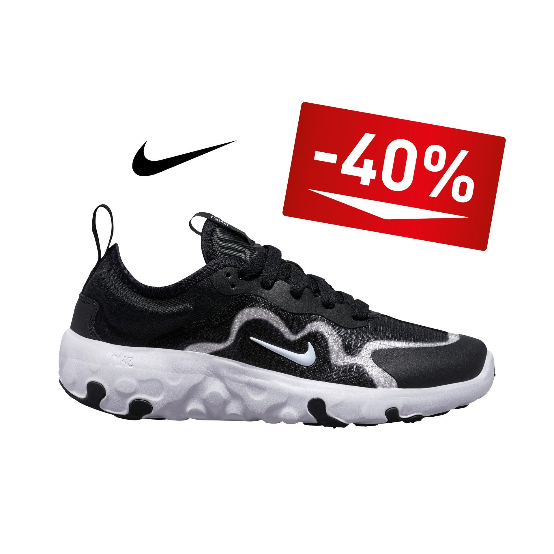 Nike Renew Lucent -40%