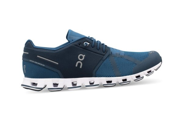 on_Cloud_Blue-Denim-laufschuh-damen-haaf