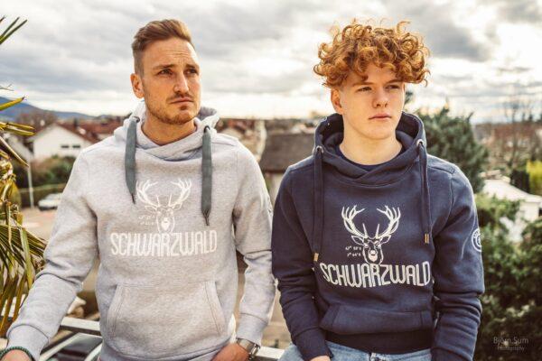 schwarzwald-hoodie-pulli-herren