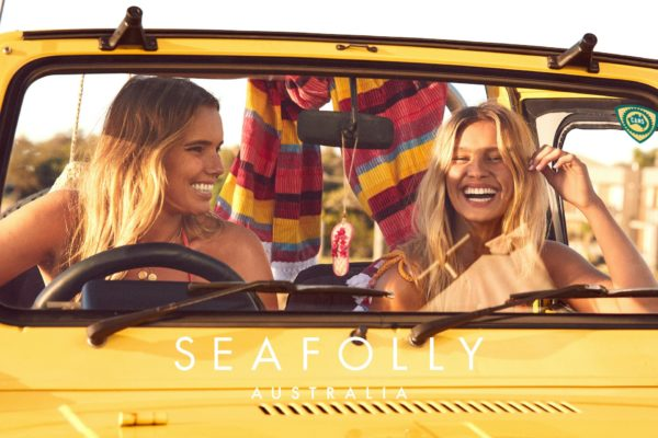 seafolly-bikini-badeanzug-haaf-staufen