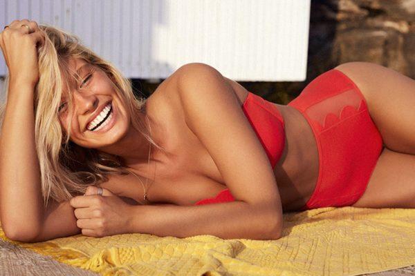 seafolly-bikini-badeanzug-staufen