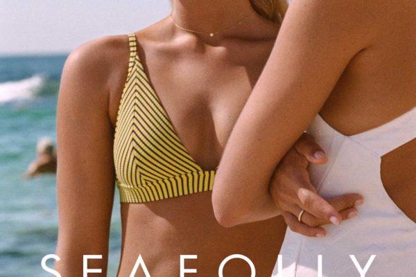 seafolly-bikini-bademode-beach-staufen