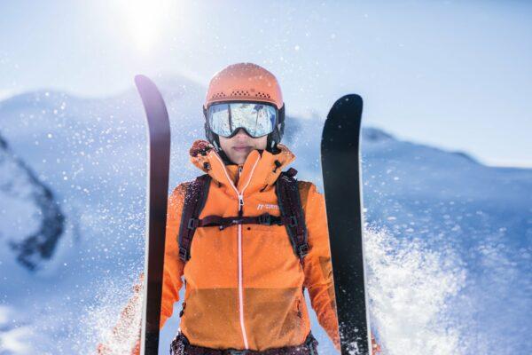 skikleidung-skijacke-skihosen-staufen-muellheim-breisach