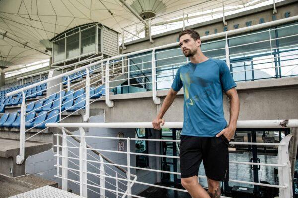 sportmode-traininghosen-sportshirts-staufen-muellheim-breisach
