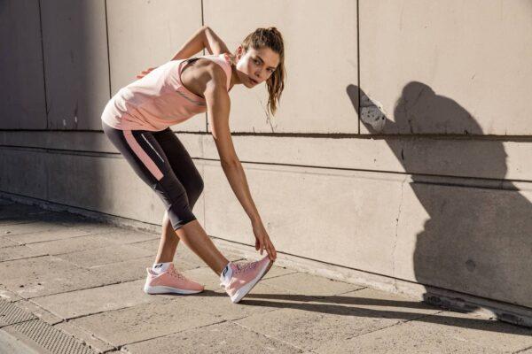 sportswear-running-laufsport-laufhosen