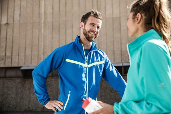 sportswear-trainingsanzuege-staufen-muellheim-breisach