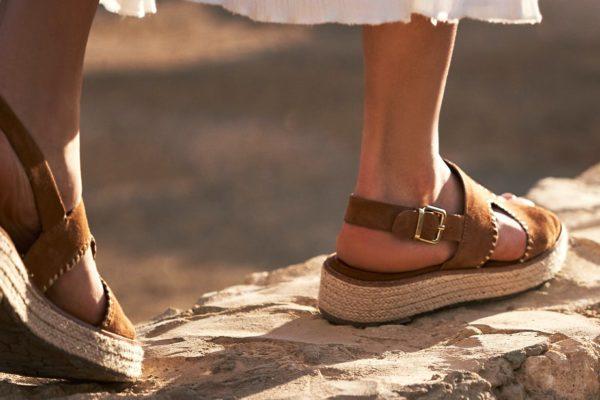 tamarias-sandalen-staufen-breisach