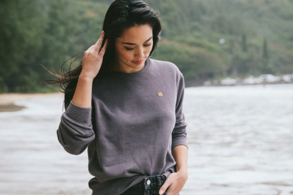 tenree-mode-damen-nachhaltig-haaf