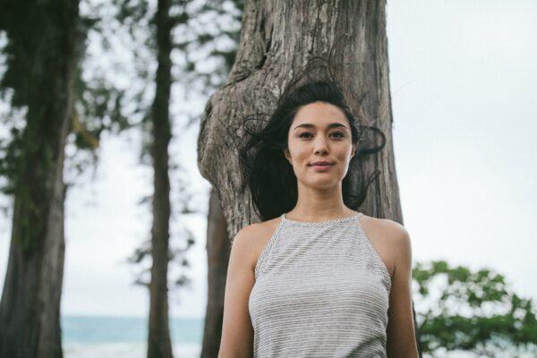 tenree-shirts-nachhaltig-staufen