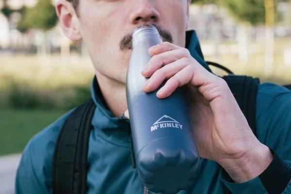 trinkflasche-onlineshop-haaf-staufen