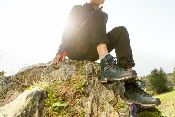 wanderschuhe-bergstiefel-bergschuhe-trekking-staufen