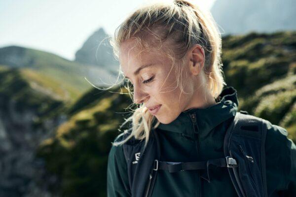 wanderschuhe-wandern-outdoor-trekking-taufen-muellheim-breisach