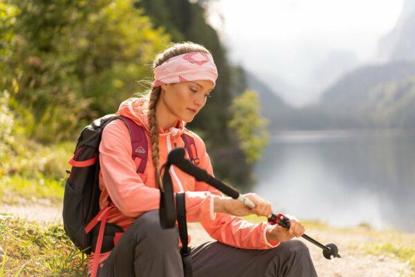 wanderstock-outdoor-trekking-schuhe